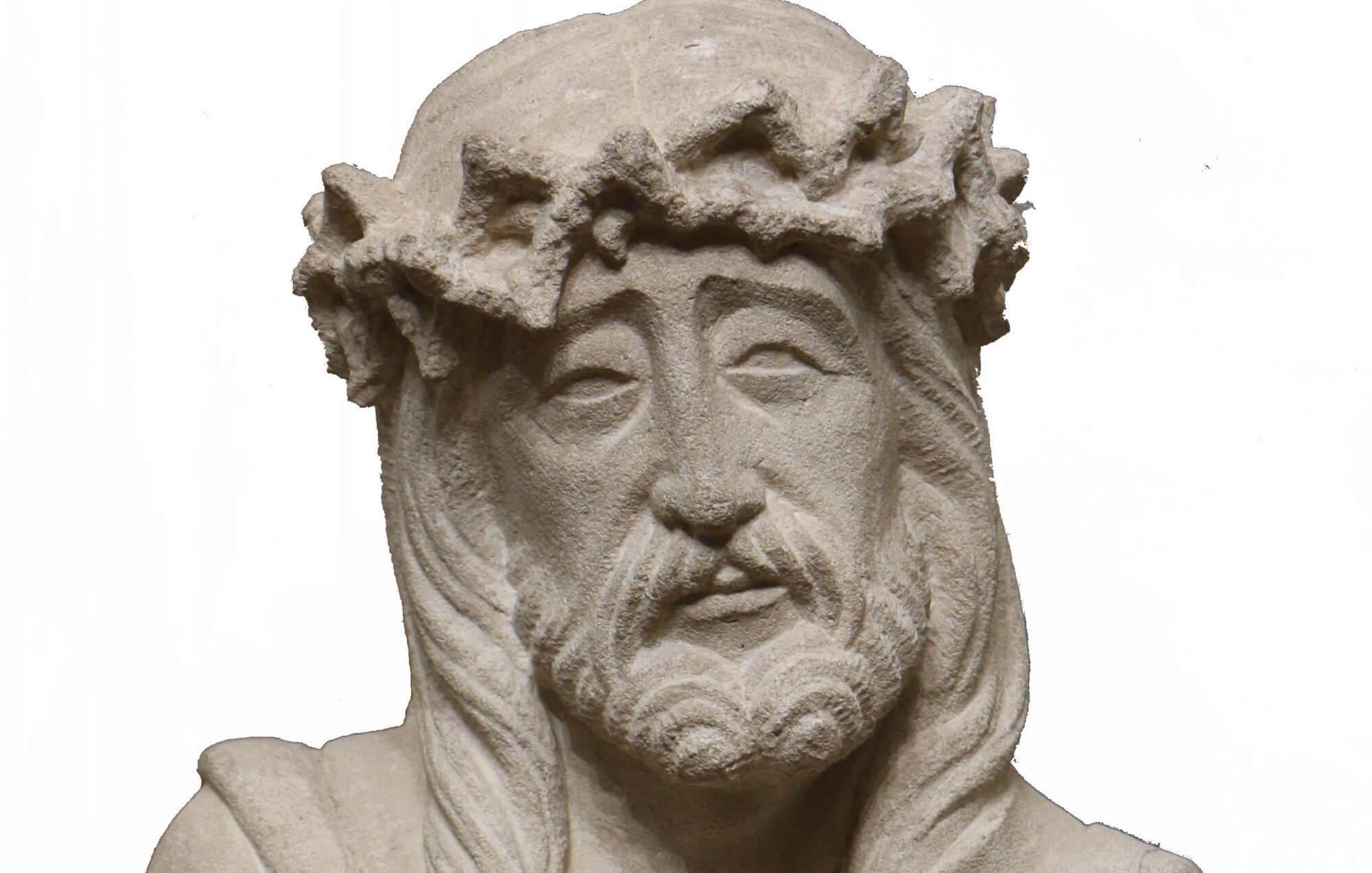 Site de M. l'abbé Pivert